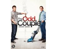 Kolmio Media Odd Couple - Seizoen 1 | DVD