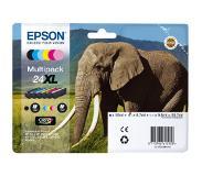Epson C13T24384011 cartouche d'encre