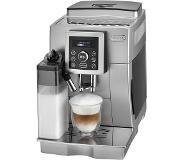 Delonghi ECAM 23.460.S koffiezetapparaat