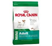 Royal Canin Mini Adult 27 - 8 kg