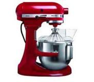 KitchenAid Mixer Heavy Duty Bowl-Lift 4,8 L