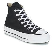 Converse Sneakers hoog 'CHUCK TAYLOR ALL STAR LIFT'