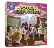 999 Games Potion Explosion