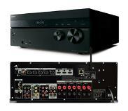 Sony STR-DN1050 AV receiver