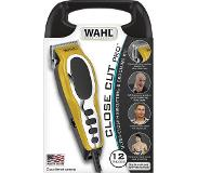 "Wahl Tondeuse 12-delig ""Close Cut Pro"" 79111-1616"