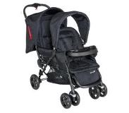 Safety 1st Tandem Buggy Safety 1st Duodeal Full Black