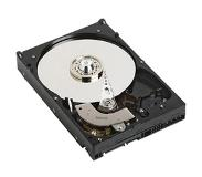 "Dell 1TB SATA 3.5"" 1000 GB SATA III"