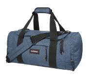 Eastpak Reader S Weekendtas