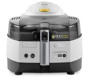 DeLonghi Multifry FH1363/1 Extra