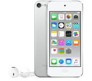 Apple iPod touch 32GB MP4-speler Zilver