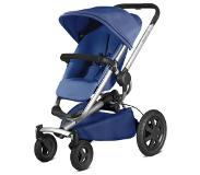 Quinny Buzz Xtra Blue Base - 2015
