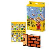 Games Super Mario Maker Wii U