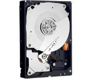 Western digital Desktop Networking 4000Go Série ATA III disque dur
