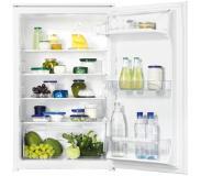 zanussi ZBA15021SV koelkast