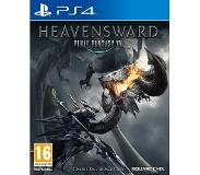 Games Roolipelit - Final Fantasy XIV - Heavensward (Playstation 4)