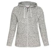 Sheego Fleece jas