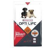 Versele Laga Adult Digestion Mini hondenvoer 2.5 kg