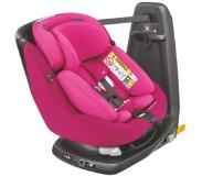 Maxi cosi Autostoel Axiss Fix Plus Frequency Pink