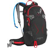 CamelBak Hydration Pack Fourteener 20