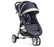 Baby Jogger City Mini 2014 Blue/Gray