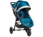 Baby Jogger City Mini GT 2014 Teal/Gray