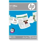 HP Office Paper, 500 vel, A4/210 x 297 mm papier voor inkjetprinter
