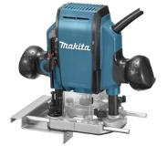 Makita RP0900K power router