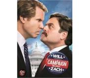 dvd The Campaign (DVD)