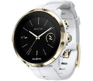Suunto - Spartan Sport Wrist HR All Gold Multisport Watch
