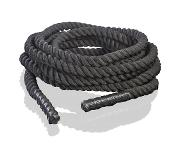 Gymstick Pro Battle Rope - 2 inch