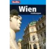 book 9789513176273 Berlitz Wien