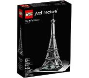 LEGO Architecture 21019 Eiffel-torni