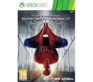 Games Toiminta - Amazing Spiderman 2 (Xbox 360)