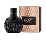 James Bond 007 Bond 007 Woman Edp 30 ml