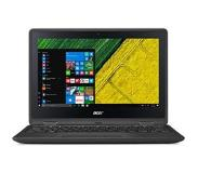 Acer 2-in-1 laptop Spin 1 (SP111-31-C6J6)