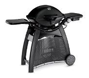 Weber Q 3200 Barbecue Gas