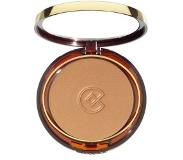 Collistar Silk Effect Bronzing Powder 10 gram