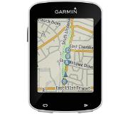 "Garmin Edge Explore 820 2.3"" Wireless bicycle computer Zwart, Wit"