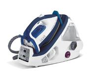 Tefal Stoomgenerator Fast Heat up - Pro Express Control GV8958