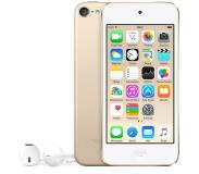 Apple iPod Touch, 32 GB, Goud