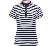 Superdry Shirt 'PACIFIC STRIPE POLO'
