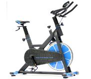 Fitbike Spinningbike - FitBike Race Magnetic Home