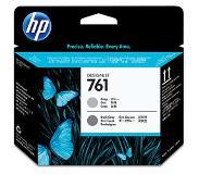 HP 761 grijze/donkergrijze Designjet printkop