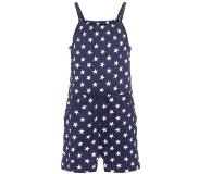 Name it bedrukte Playsuit