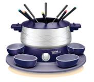 Tefal TEEF3514 Fondue Simply Invents