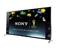 Sony KD-79X9005B