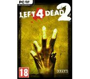 Games Electronic Arts - Left 4 Dead 2, PC PC video-game