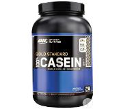Optimum Nutrition 100% Casein Gold Standard - 908g cookies-cream
