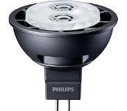 Philips 72236600 energy-saving lamp