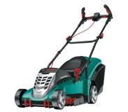 Bosch Rotak 40 06008A4200